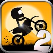 Stick Stunt Biker 2 (1)
