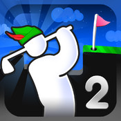 Super Stickman Golf 2 (1)
