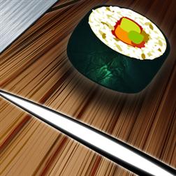 Sushi Slash (1)