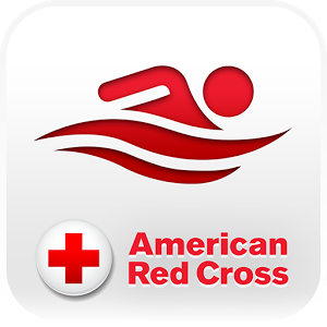 Swim by American Red Cross (1)