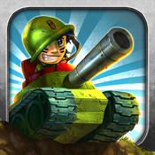 Tank Riders 2 (1)