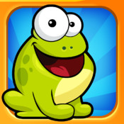 Tap the Frog (1)