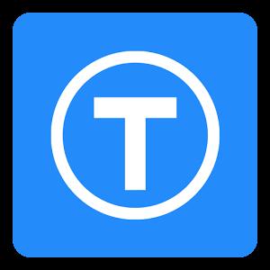 Thingiverse (1)