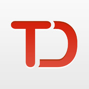 Todoist To-Do List Task List (1)