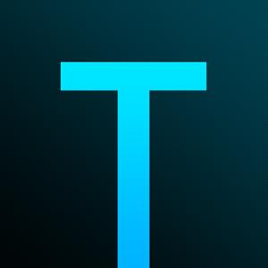 TouchOfModern (1)