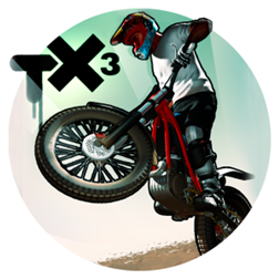 Trial Xtreme 3 (1)