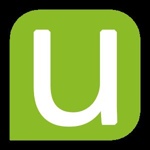 Udemy (1)