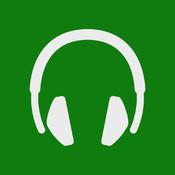 Xbox Music (1)