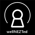 wellNEZTed