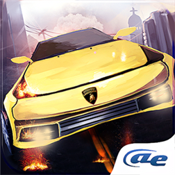 AE GTO Racing (1)