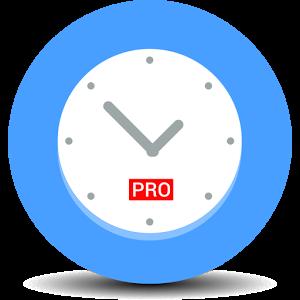 AlarmPad (1)