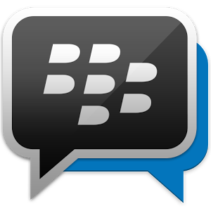 BBM for Gingerbread (1)
