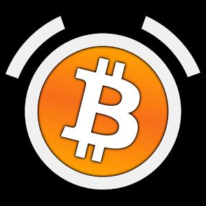 Bitcoin Alert (1)