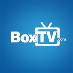 BoxTV (1)