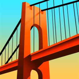 Bridge Constructor (1)