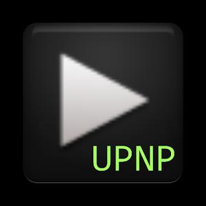 BubbleUPnP UPnPDLNA (1)