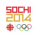 CBC Sochi 2014