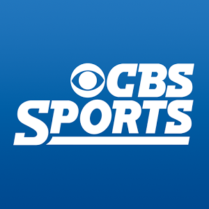 CBS Sports (1)
