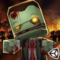 CoM Zombies