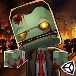 CoM Zombies (1)