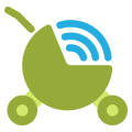 Dormi – Baby Monitor