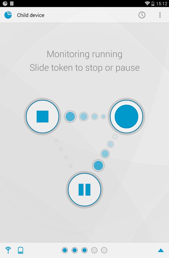 Dormi Plugin Telephony Apk Android Free App Download
