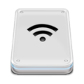 Droid Over Wifi