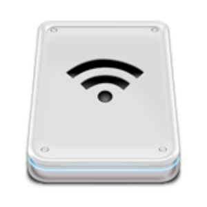 Droid Over Wifi (1)