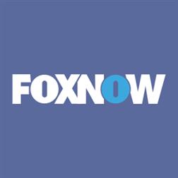 FOX NOW (1)