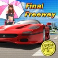 Final Freeway Coin
