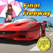 Final Freeway Coin (1)