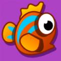 FlappyFish