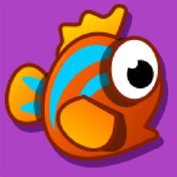 FlappyFish (1)
