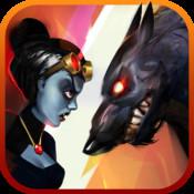 Fright Fight™ - Online Brawler (1)