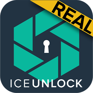 ICE Unlock Fingerprint Secure (1)