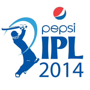 IPL 2014 (1)