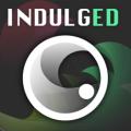 Indulged
