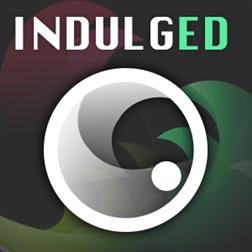 Indulged (1)