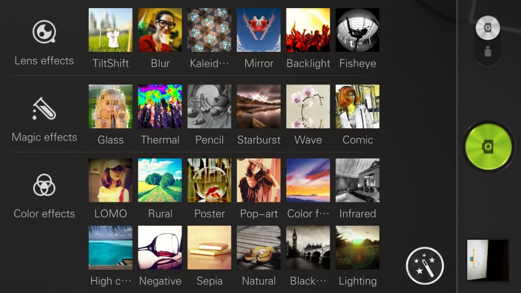 Lenovo Super Camera and Gallery  apk Android Free App Download   Feirox