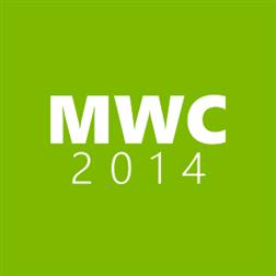 MWC 2014 (1)