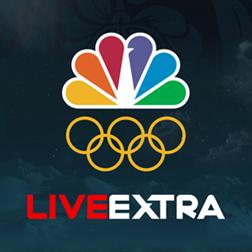 NBC Sports Live Extra (1)