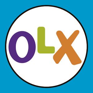 Olx (2)