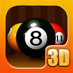Pool 3D (1)