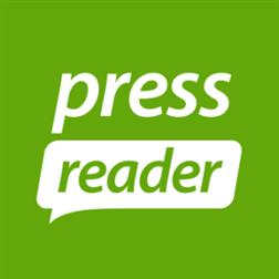 PressReader (1)