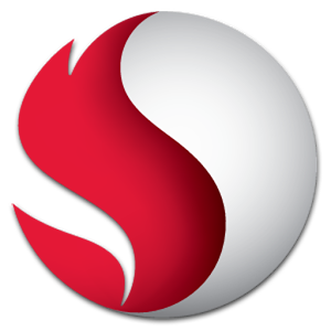 Snapdragon™ Glance (1)