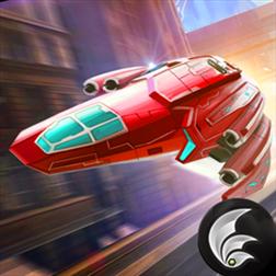 Space Racing 3D (1)