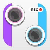 Split Lens 2 (1)