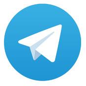 Telegram Messenger (1)