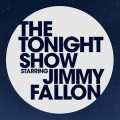 The Tonight Show: Jimmy Fallon