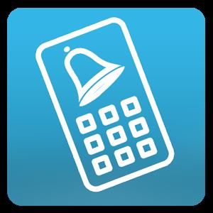 Type Your Ringtone Lite (1)